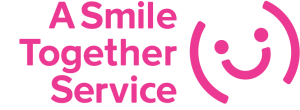 A Smile Together Service